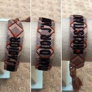 🚫 Not available 🚫Christian Dior J'adior bracelet